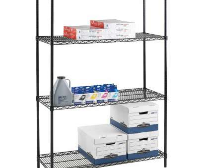 black wire shelving accessories Kamloops Office Systems :: Furniture :: Filing, Storage Black Wire Shelving Accessories Popular Kamloops Office Systems :: Furniture :: Filing, Storage Images