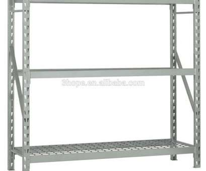 black wire shelving accessories ... Medium Size of Shelves Ideas:lowes Wire Shelving Accessories Closet Shelving Ideas 12 Inch Wide Black Wire Shelving Accessories Best ... Medium Size Of Shelves Ideas:Lowes Wire Shelving Accessories Closet Shelving Ideas 12 Inch Wide Photos