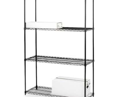 black wire shelving accessories Okanagan Office Systems :: Furniture :: Filing, Storage Black Wire Shelving Accessories Nice Okanagan Office Systems :: Furniture :: Filing, Storage Ideas