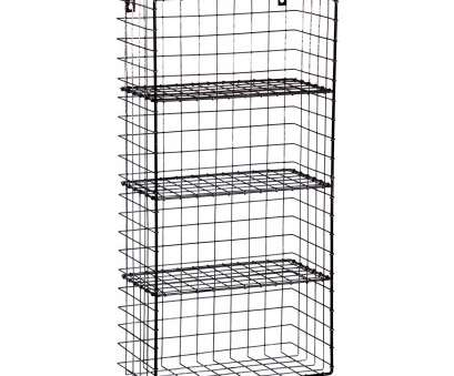 black wire wall shelving Amazing Wire Wall Shelving Industrial Rack Lighting Accessory Unit System Uk Lowe Kitchen Home Depot Bathroom Menard Ikea Black Wire Wall Shelving Top Amazing Wire Wall Shelving Industrial Rack Lighting Accessory Unit System Uk Lowe Kitchen Home Depot Bathroom Menard Ikea Galleries