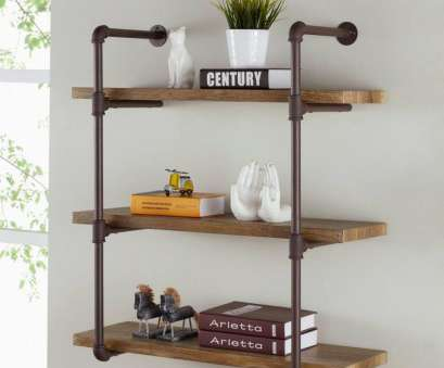black wire wall shelving ... Medium Size of Shelves Ideas:ikea Wall Shelves Floating Shelves Metal Wire Wall Shelves Black Black Wire Wall Shelving Fantastic ... Medium Size Of Shelves Ideas:Ikea Wall Shelves Floating Shelves Metal Wire Wall Shelves Black Galleries