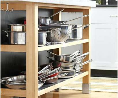 black wire wall shelving Stainless Steel Wall Shelving Kitchen Wire Hanging Wine Glass Rack Black Granite Kitchen Countertops Horseshoe Circle Black Wire Wall Shelving Simple Stainless Steel Wall Shelving Kitchen Wire Hanging Wine Glass Rack Black Granite Kitchen Countertops Horseshoe Circle Pictures