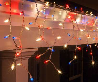 blue christmas lights on white wire 150 Blue, Red, Clear Frost Mini Icicle Light Set, White Wire Blue Christmas Lights On White Wire Popular 150 Blue, Red, Clear Frost Mini Icicle Light Set, White Wire Pictures
