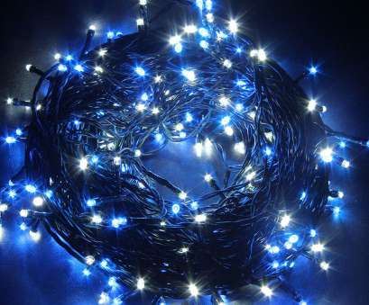 blue christmas lights on white wire 50m 250led Blue Christmas Xmas String Fairy Lights Outdoor Garden. Garden Christmas Xmas Blue Christmas Lights On White Wire Professional 50M 250Led Blue Christmas Xmas String Fairy Lights Outdoor Garden. Garden Christmas Xmas Images