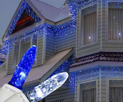 blue christmas lights on white wire 70 M5 Blue, White, Icicle Lights, Pinterest, Icicle lights Blue Christmas Lights On White Wire Top 70 M5 Blue, White, Icicle Lights, Pinterest, Icicle Lights Solutions