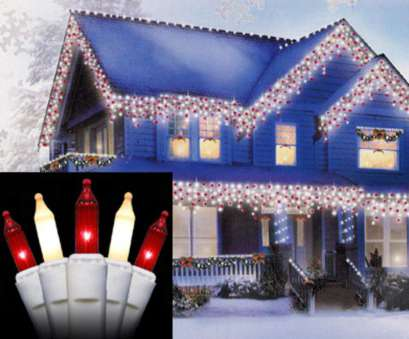 blue christmas lights on white wire Amazon.com: Sienna, of, Red, Frosted White Mini Icicle Christmas Lights, White Wire: Home & Kitchen Blue Christmas Lights On White Wire Top Amazon.Com: Sienna, Of, Red, Frosted White Mini Icicle Christmas Lights, White Wire: Home & Kitchen Ideas