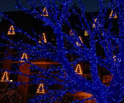 blue christmas lights on white wire Bold Idea Blue Christmas Lights Meaning Amazon With White Wire In Bedroom Target, Police On Blue Christmas Lights On White Wire Brilliant Bold Idea Blue Christmas Lights Meaning Amazon With White Wire In Bedroom Target, Police On Pictures