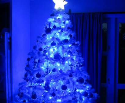 blue christmas lights on white wire Enjoyable Design Blue Christmas Lights With White Wire, Tree Blue Christmas Lights On White Wire Best Enjoyable Design Blue Christmas Lights With White Wire, Tree Photos