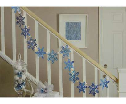 blue christmas lights with white wire 9.9' Blue Holographic Snowflake Christmas Light Garland with 35 Clear Mini Lights, White Wire, 31728930 Blue Christmas Lights With White Wire Top 9.9' Blue Holographic Snowflake Christmas Light Garland With 35 Clear Mini Lights, White Wire, 31728930 Photos