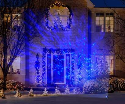 blue christmas lights with white wire Blue Christmas Lights With White Wire Modern String Lights, Bedroom Walmart Bedroom Blue Christmas Lights With White Wire Popular Blue Christmas Lights With White Wire Modern String Lights, Bedroom Walmart Bedroom Galleries