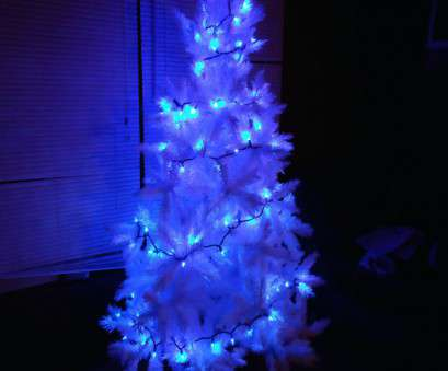blue christmas lights with white wire Blue, White Christmas Lights Cool, Icicle, Snowflake Blue Christmas Lights With White Wire Nice Blue, White Christmas Lights Cool, Icicle, Snowflake Ideas