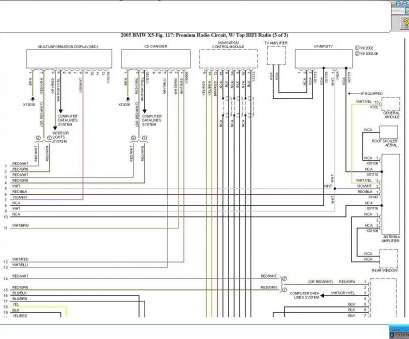 bmw e53 electrical wiring diagram Bmw X5 Radio Wiring Harness 100% Free Wiring Diagram \u2022, X5 Radio Upgrade, X5, Stereo Wiring 9 New Bmw, Electrical Wiring Diagram Galleries