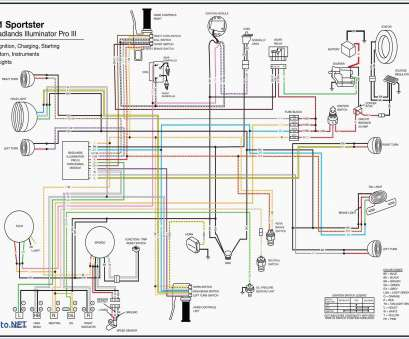 bmw e46 starter wiring diagram Wiring Diagram, E46 320d, Bmw Starter Motor Wiring Diagram Basic Wiring Diagram • 8 Fantastic Bmw, Starter Wiring Diagram Pictures