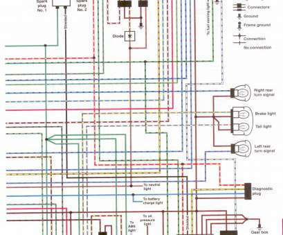 bmw e30 starter wiring diagram bmw, starter wiring diagram, e46 starter motor wiring diagram rh parsplus co, OBC Wiring 1992, Stereo Wiring Bmw, Starter Wiring Diagram Cleaver Bmw, Starter Wiring Diagram, E46 Starter Motor Wiring Diagram Rh Parsplus Co, OBC Wiring 1992, Stereo Wiring Ideas