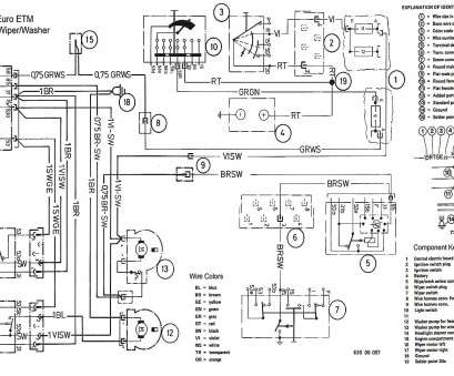 bmw x5 electrical wiring diagram 2002, Factory Wiring Diagrams Example Electrical Wiring Diagram \u2022 2001, X5 Transmission Wiring Bmw X5 Electrical Wiring Diagram Cleaver 2002, Factory Wiring Diagrams Example Electrical Wiring Diagram \U2022 2001, X5 Transmission Wiring Ideas
