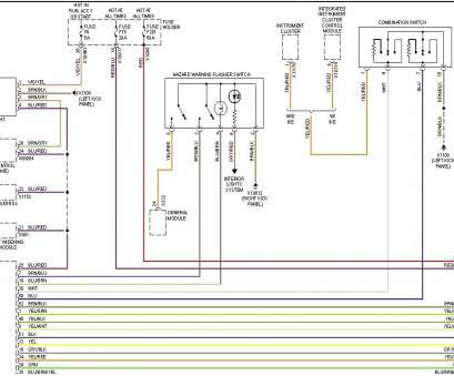 Bmw X5 Electrical Wiring Diagram Professional 2015, Wiring Diagram Example Electrical Wiring Diagram \U2022 2000, 323I Radio Antenna Wiring Collections