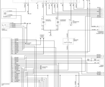 Bmw X5 Electrical Wiring Diagram Creative Scintillating E Wiring Diagram Gallery Best Image, At E Wiring Diagram Switch Electrical, 2550X3300 Solutions