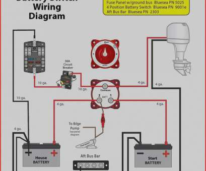 boat dual battery wiring diagram perko dual battery switch wiring diagram ecourbano server info perko wiring- diagram 2 switches 2 10 Fantastic Boat Dual Battery Wiring Diagram Collections