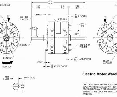 boat lift motor wiring diagram Boat Lift Motor Wiring Diagram Luxury Drum Switch Single Phase Motor Wiring Diagram 115v Single Phase Boat Lift Motor Wiring Diagram Best Boat Lift Motor Wiring Diagram Luxury Drum Switch Single Phase Motor Wiring Diagram 115V Single Phase Pictures