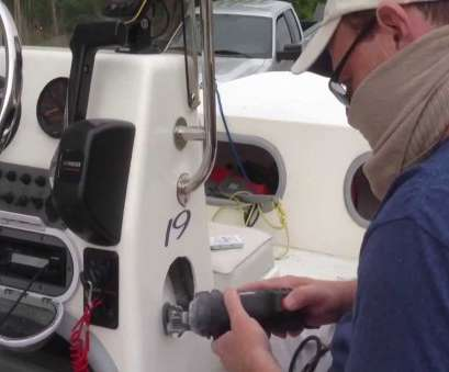 boat speaker wire gauge How To Install Speakers In A Boat Boat Speaker Wire Gauge Professional How To Install Speakers In A Boat Collections