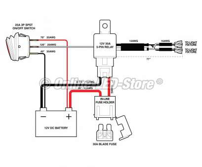 boat toggle switch wiring Boat Switch Wiring Diagram Copy Wiring Diagram, Led Toggle Switch Fresh, Toggle Switch Of Boat Toggle Switch Wiring Popular Boat Switch Wiring Diagram Copy Wiring Diagram, Led Toggle Switch Fresh, Toggle Switch Of Ideas