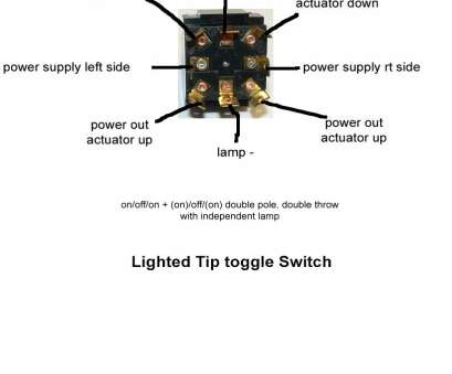 boat toggle switch wiring creative boat trim tabs wiring diagram  picture leveler random 2 bennett,