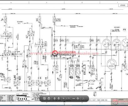 8 Nice Bobcat, Starter Wiring Diagram Ideas