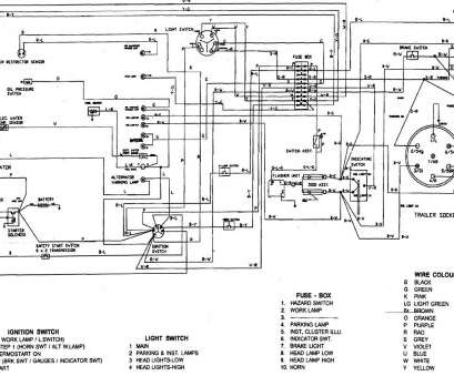 bobcat starter wiring diagram fantastic bobcat t190. Black Bedroom Furniture Sets. Home Design Ideas