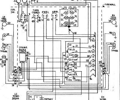 bobcat 753 starter wiring diagram Bobcat, Wiring Diagram Manual Save 15 0 At Bobcat, Wiring Diagram 10 Top Bobcat, Starter Wiring Diagram Collections