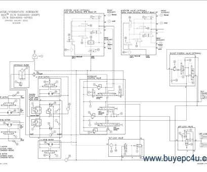 10 Top    Bobcat     Starter    Wiring       Diagram    Collections  Tone Tastic