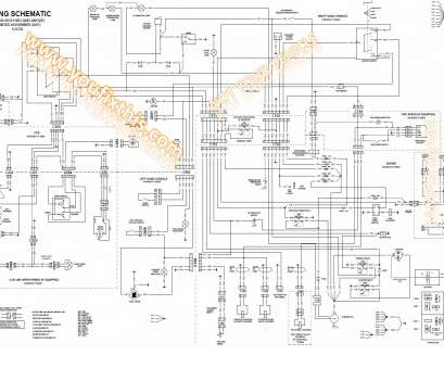 1978 chevy starter wire diagram bobcat 642b starter wire diagram #11