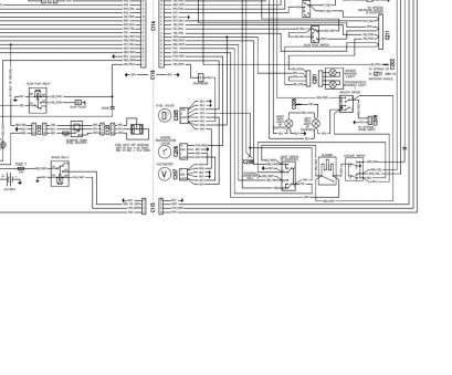 bobcat, starter wiring diagram cleaver bobcat s130, bobcat t190 T190 Bobcat Alternator Wiring Diagram bobcat, starter wiring diagram top bobcat, wiring diagram manual inspirationa s160 diagrams rh wikiduh