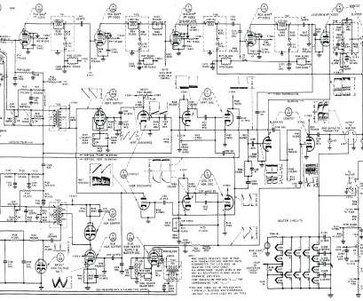 bobcat starter wiring diagram cleaver bobcat s130 bobcat t190 bobcat starter wiring diagram cleaver bobcat wiring diagram manual inspirationa s160 diagrams schematics best