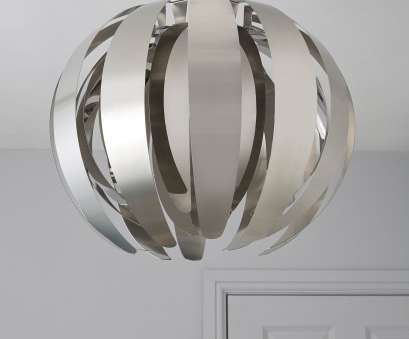 b&q wire track lighting Acrux Chrome Effect Pendant Ceiling Light, Departments,, at B&Q B&Q Wire Track Lighting New Acrux Chrome Effect Pendant Ceiling Light, Departments,, At B&Q Solutions