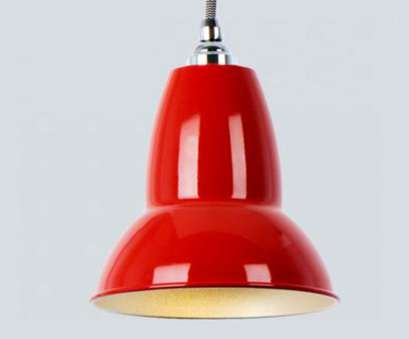 b&q wire track lighting Lighting:, Pendant Light Adorable Anglepoise Mini Pendant Light Signal, Cotswold Grey, B&Q Wire Track Lighting Most Lighting:, Pendant Light Adorable Anglepoise Mini Pendant Light Signal, Cotswold Grey, Pictures