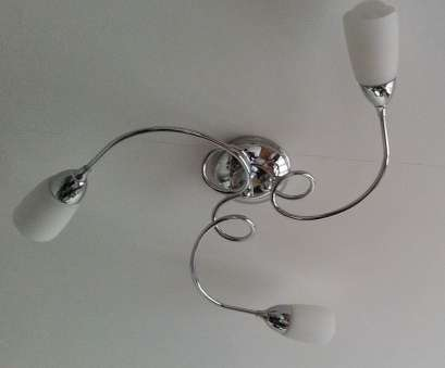 b&q wire track lighting Vortex Silver Chrome Effect 3 Lamp Ceiling Light originally from B&Q, in Whitchurch, Cardiff, Gumtree B&Q Wire Track Lighting Perfect Vortex Silver Chrome Effect 3 Lamp Ceiling Light Originally From B&Q, In Whitchurch, Cardiff, Gumtree Solutions