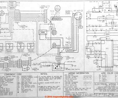 braeburn thermostat 1020 wiring diagram Braeburn Thermostat Wiring Braeburn Thermostat 1020 Wiring Diagram Professional Braeburn Thermostat Wiring Solutions