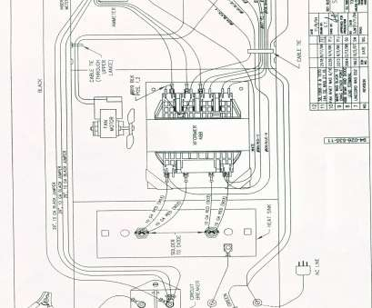 braeburn thermostat 1020 wiring diagram schumacher se 4022 wiring diagram Download-schumacher se 5212a wiring diagram, Pinterest, Worlds. DOWNLOAD. Wiring Diagram Braeburn Thermostat 1020 Wiring Diagram New Schumacher Se 4022 Wiring Diagram Download-Schumacher Se 5212A Wiring Diagram, Pinterest, Worlds. DOWNLOAD. Wiring Diagram Images