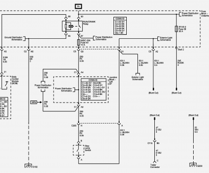 brake force trailer brake controller wiring diagram Redline Brake Controller Wiring Diagram Webtor Me, Within, Redline Brake Controller Wiring Dia Brake Force Trailer Brake Controller Wiring Diagram Practical Redline Brake Controller Wiring Diagram Webtor Me, Within, Redline Brake Controller Wiring Dia Solutions