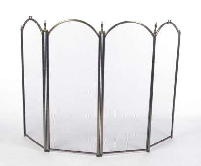 brass wire mesh panels Metal fireplace screen hearth folding brass tone metal black wire 4 mesh panel 1 of 12Only 1 available, More Brass Wire Mesh Panels Perfect Metal Fireplace Screen Hearth Folding Brass Tone Metal Black Wire 4 Mesh Panel 1 Of 12Only 1 Available, More Collections