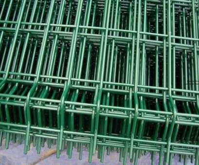 brass wire mesh panels PVC Coated Welded Wire Mesh Panel_Anping Chaoxin Wire Mesh Brass Wire Mesh Panels Creative PVC Coated Welded Wire Mesh Panel_Anping Chaoxin Wire Mesh Solutions