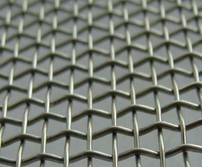 brass wire mesh panels Square Wire Mesh is manufactured in galvanized iron wire. That is mostly used as window screen , industrial sieves in sugar, chemical, stone crusher Brass Wire Mesh Panels Brilliant Square Wire Mesh Is Manufactured In Galvanized Iron Wire. That Is Mostly Used As Window Screen , Industrial Sieves In Sugar, Chemical, Stone Crusher Collections