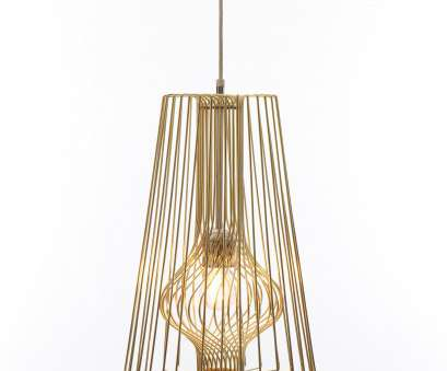 brass wire pendant light brass wire light / design by viable london decode, inquiries, info@glowcontractlighting.com 12 Simple Brass Wire Pendant Light Ideas