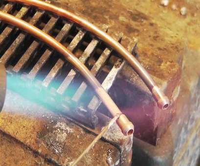 brazing with copper electrical wire HOW TO SILVER SOLDER -, BEGINNERS Brazing With Copper Electrical Wire Most HOW TO SILVER SOLDER -, BEGINNERS Solutions