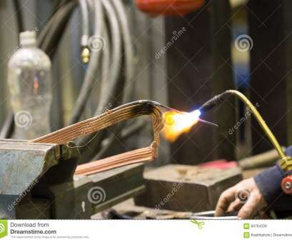 brazing with copper electrical wire Repairing Transformer, Welding Copper Wire Stock Image, Image Brazing With Copper Electrical Wire Best Repairing Transformer, Welding Copper Wire Stock Image, Image Galleries