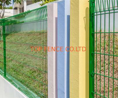 brc wire mesh fence brc wire mesh fence (Manufactuers ) /6ft wire mesh fence/wire roll mesh fence Brc Wire Mesh Fence Perfect Brc Wire Mesh Fence (Manufactuers ) /6Ft Wire Mesh Fence/Wire Roll Mesh Fence Ideas