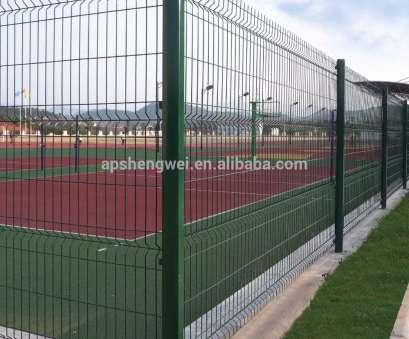 brc wire mesh fence Brc Wire Mesh Fence,Plastic Wire Mesh Fence,Galvanized Welded Wire Mesh Fence Panel -, Brc Wire Mesh Fence,Plastic Wire Mesh Fence,Galvanized Welded Wire Brc Wire Mesh Fence Popular Brc Wire Mesh Fence,Plastic Wire Mesh Fence,Galvanized Welded Wire Mesh Fence Panel -, Brc Wire Mesh Fence,Plastic Wire Mesh Fence,Galvanized Welded Wire Collections