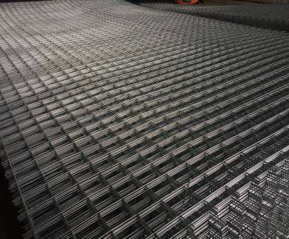 brc wire mesh fence It is available in various sizes, shapes. It is widely used in agricultural, industrial, transportation, horticultural, food procuring sectors Brc Wire Mesh Fence Popular It Is Available In Various Sizes, Shapes. It Is Widely Used In Agricultural, Industrial, Transportation, Horticultural, Food Procuring Sectors Collections