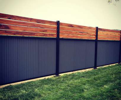 brc wire mesh fence Pvc Fence Styles Inspirational, Fence Cost, Woodshades Posite Fencing, Syedsaleemshahzad Of, Fence Brc Wire Mesh Fence Cleaver Pvc Fence Styles Inspirational, Fence Cost, Woodshades Posite Fencing, Syedsaleemshahzad Of, Fence Collections