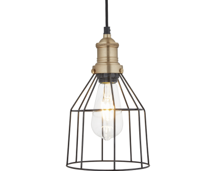 brooklyn vintage 5 wire pendant light Brooklyn Wire Cage Pendant, Inch, Pewter, Cone, John Diven & Co Brooklyn Vintage 5 Wire Pendant Light Practical Brooklyn Wire Cage Pendant, Inch, Pewter, Cone, John Diven & Co Photos